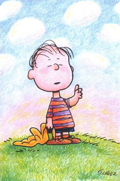 Snoopy Character With Blanket by The Brown Theory Of Personality Psychology Today