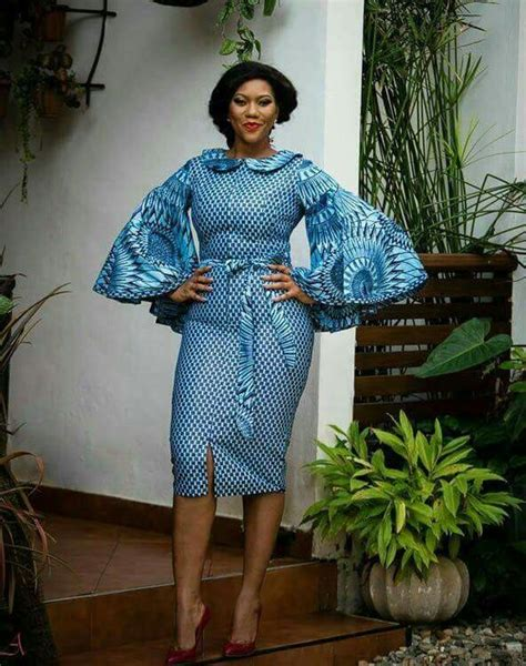 latest styles of grown in ankara celebrity style fashion news fashion trends and beauty