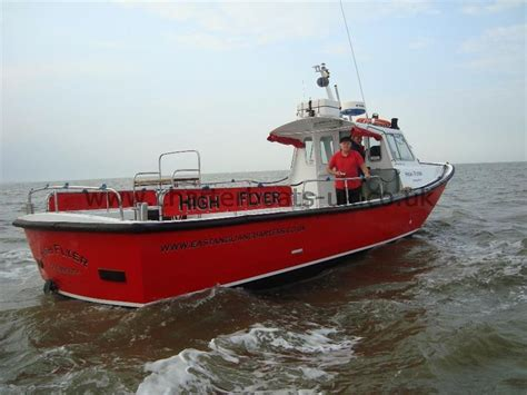 charter boat fishing great yarmouth 1000 ideas about fishing charters on pinterest charter