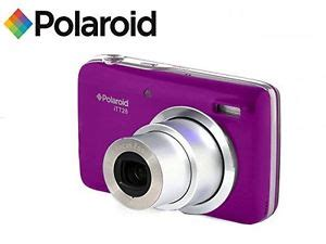 ultra compact 20mp digital camera with 20x optical zoom