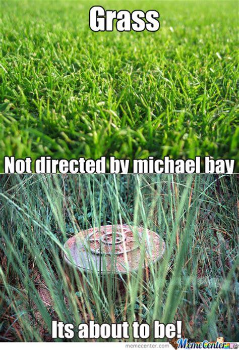 Grass Memes - rmx grass by narchigoku meme center