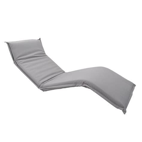 adjustable chaise lounge indoor adjustable indoor outdoor lounger chaise floor lounge