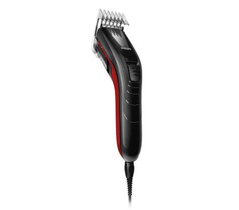 Hårtrimmer by Haartrimmer Qc5120 15 Philips