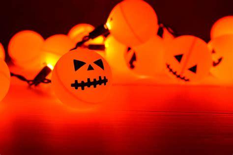 light up ping pong balls o lantern ping pong lights hey let