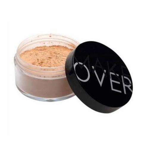 tutorial makeup natural dengan bb cream biar nggak kelihatan lemas 8 tutorial makeup natural