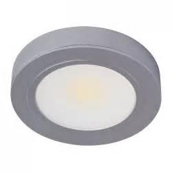 surface mount led lights 12v ormar 12v cob led surface mount light stainless steel