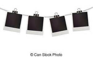 polaroid stock illustrations 2 482 polaroid clip art