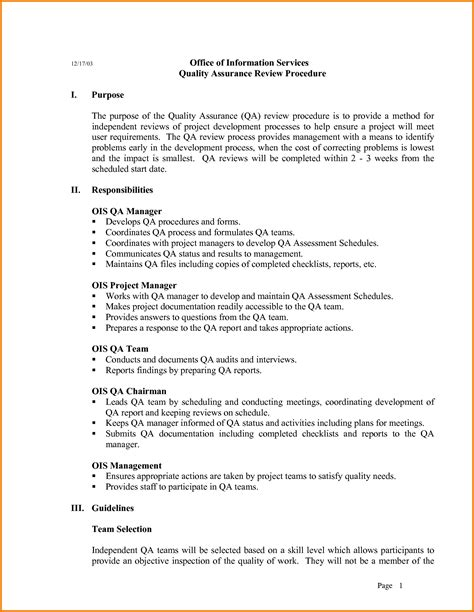 7 Summary Report Template Expense Report Summary Report Template