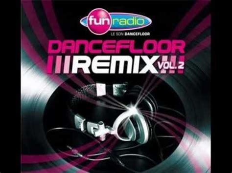 areia remix 5 kara wanna dancefloor 2012 remix dj palmo