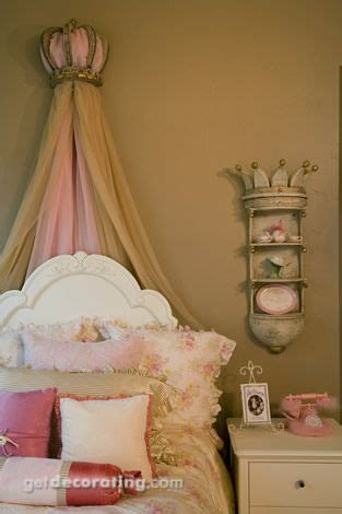 Sofia The Bedroom L 1000 Images About Sofia The Frist Bedroom On