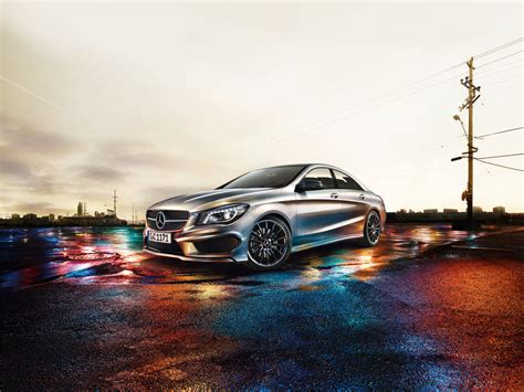 themes for windows 7 mercedes benz stunning mercedes wallpaper 6811753