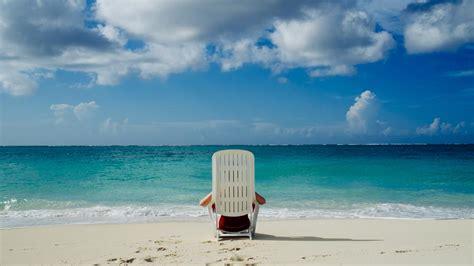 imagenes bonitas las mejores cuba y puerto rico entre las playas 10 mejores del mundo
