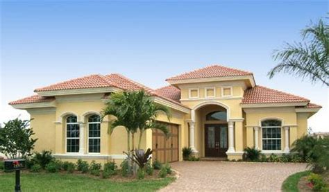 house designers 3 bedroom 3 bath mediterranean house plan alp 08dt