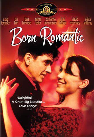 film romance rating tertinggi born romantic movie trailer reviews and more tvguide com