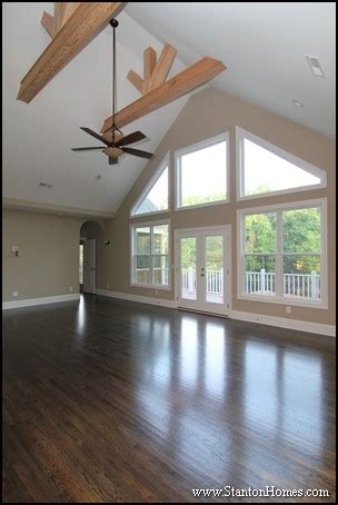 Types Of Ceilings In Homes by New Home Building And Design Home Building Tips Types Of Ceilings