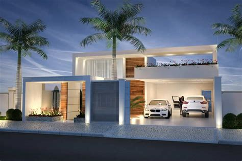 Luxury Homes Interior Photos by Planta De Casa T 233 Rrea Com 3 Su 237 Tes Projetos De Casas