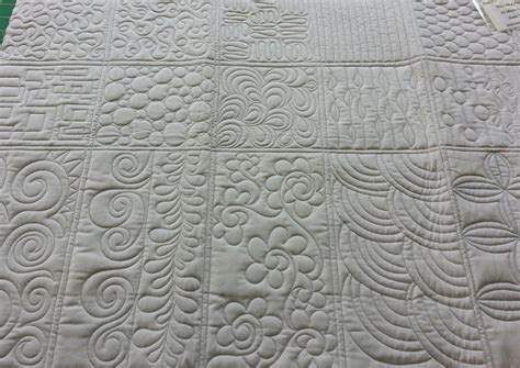 free motion machine quilting with curtis 10 30am 1 30pm