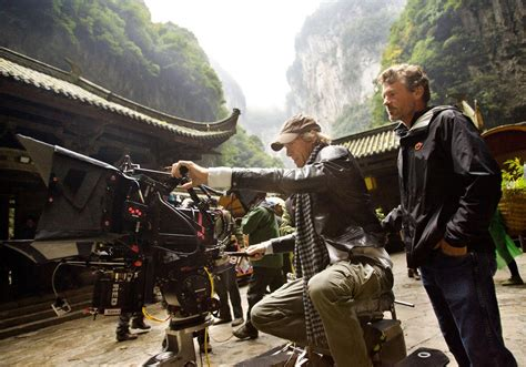 film china video transformers 4 made in china video filmmaker