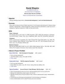 Entry Level Career Objective 1000 Ideas About Resume Objective On Pinterest Entry Level