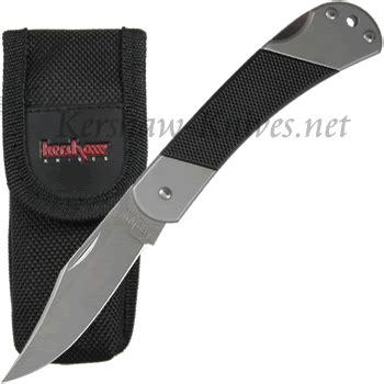 kershaw wildcat ridge kershaw wildcat ridge knife 3140