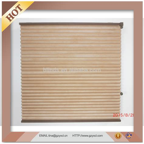 Blinds Prices Honeycomb Blinds With Manufacturer Price Cellular Blinds