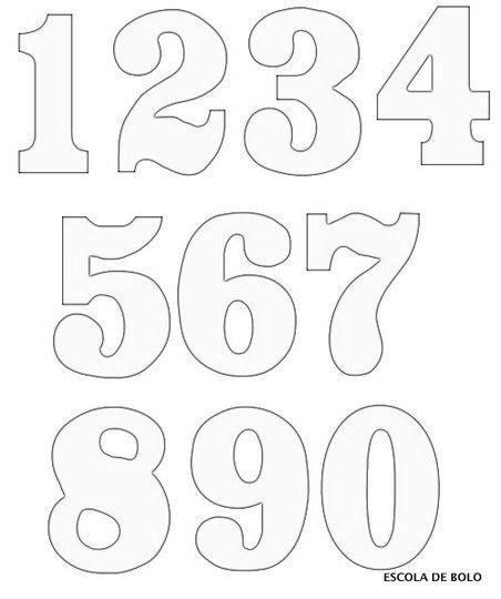 1549523821 comment etre numero sur google 17 mejores ideas sobre letras grandes para imprimir en