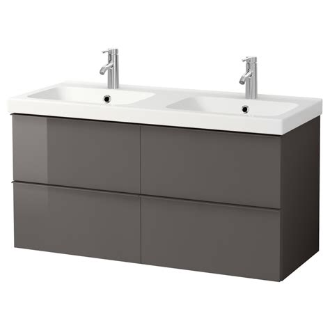 Small Sinks And Vanities For Small Bathrooms Bathroom Bathroom Remodel Ideas Small Bedroom Ideas For Studio Apartment
