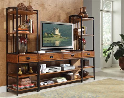 home styles furniture modern homes entertainment centers modern diy art designs