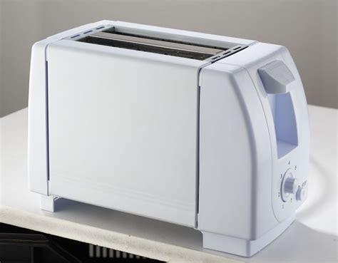 Small 2 Slice Toaster Pineware White 2 Slice Toaster Small Appliances Appliances