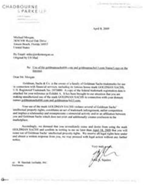 Personal Injury Demand Letter   letter of recommendation