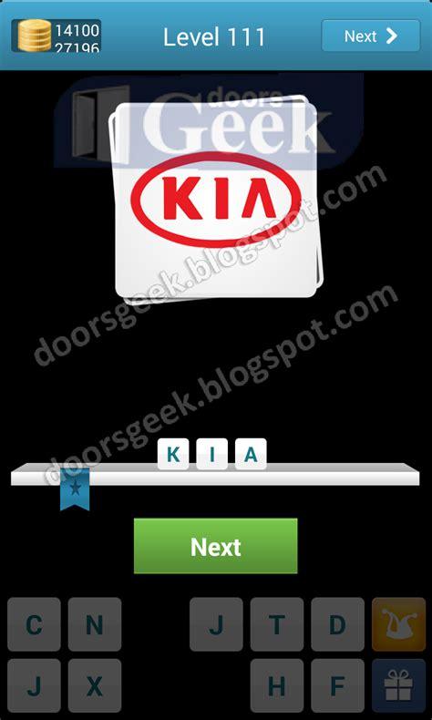 logo quiz level 111 logo quiz level 111 by mangoo doors