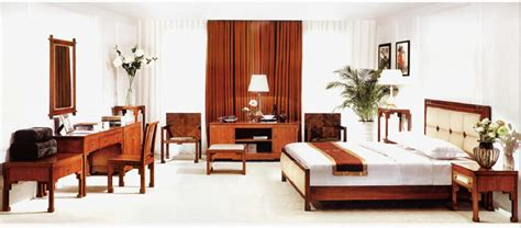 bedroom furniture for hotels hotel bedroom furniture home design