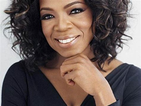 best tv hosts oprah winfrey tv host wallpapers hd wallpapers