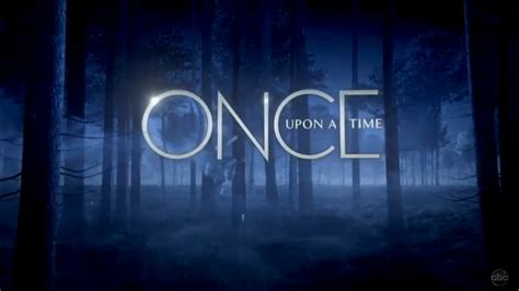 once upon a time a guide to basic bedtime storytelling books once upon a time renewed by abc for 22 episodes the tv