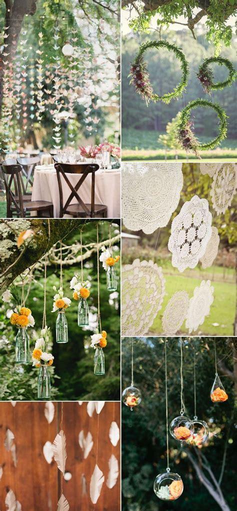 17 best ideas about bohemian wedding decorations on boho wedding outdoor wedding