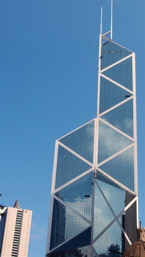 Kong Shed by 13 Hong Kong Iconic Building Images J3 Tours Hong Kong