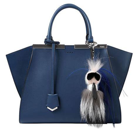 Fendi Handbag Charm by You Can Now Pre Order Fendi Karlito Bag Bugs