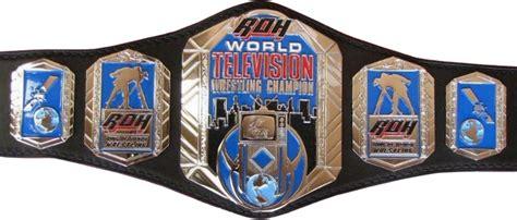 Promo Skull Ring 1a best worst belt designs page 5 forum
