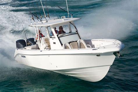 ski boat ocean best 25 ocean fishing boats ideas on pinterest jet ski