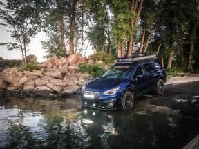 All Terrain Tires For Subaru Outback 25 Best Subaru Models Ideas On