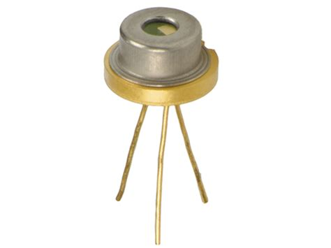 635 nm high power laser diode diode lasers nm 28 images cw laser diode modules 532 nm dpss laser diodes 980nm multimode