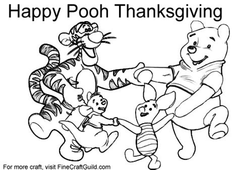 disney coloring pages for thanksgiving free coloring pages of cranberry sauce