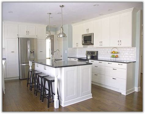 kitchen island overhang kitchen island support legs decorative legs for island counters kitchen island support legs