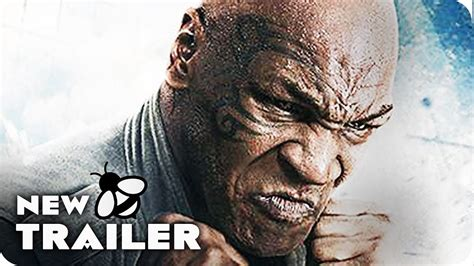 film china salesman china salesman trailer 2017 steven seagal mike tyson