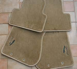 Car Floor Mats Types Jaguar Floor Mats Html Auto Parts Diagrams