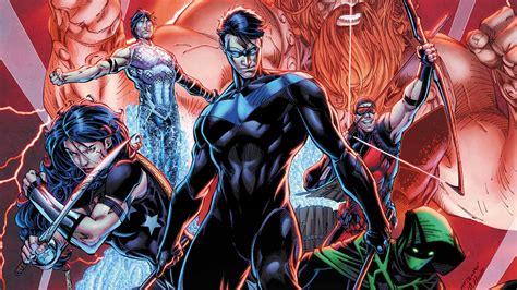 Miniature Superman Blue 041a Superman And Dc Comics 1 dc