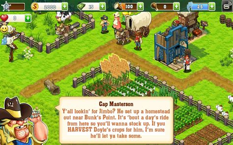 oregon trail android the oregon trail settler for android 2018 free the oregon trail settler