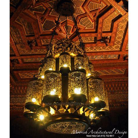 moroccan chandelier store new york