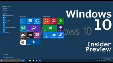 Install Windows 10 Insider Preview | installing windows 10 insider preview build 17083 redstone