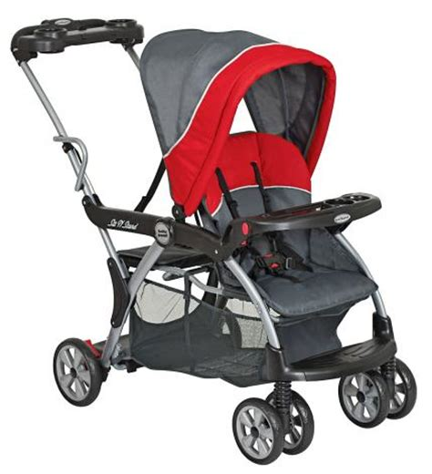 Sale Stroller Creative Baby Clasic Exclusive sit and stand stroller canada strollers 2017